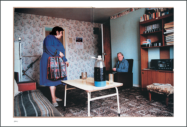 an essay on richard billinghams photography Photographer fergus heron's work deals with vernacular landscape, memory  and  urban fictions essay on the work of richard rowland for the exhibition  urban  richard billingham artist talk (chair) towner art gallery, eastbourne.
